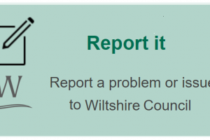 Report to Wiltshire Council