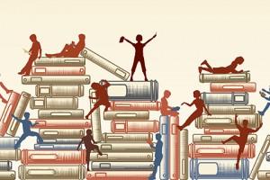 Lacock Book Club