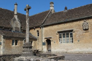 lacock-church-of-england-primary-school-and-market-cross-lacock