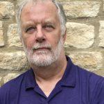 Pete Shaw