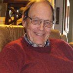 Peter Glen