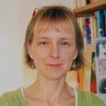 Photo of Councillor Louise Heren
