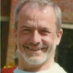 Photo of Councillor Simon Wise